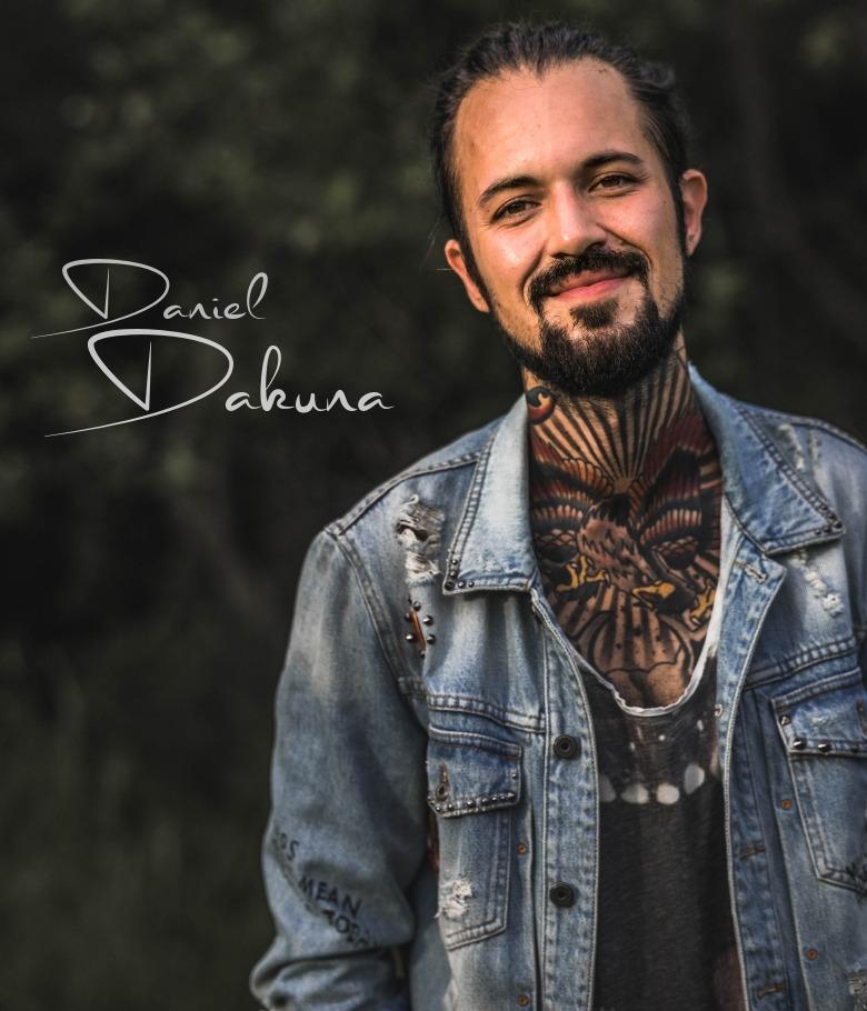 Daniel Dakuna