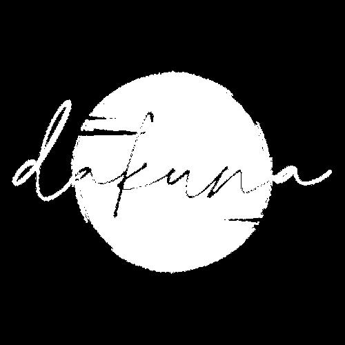 Daniel Dakuna Logo